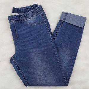 Cherokee jogger jeans
